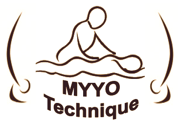 MYYO Technique logo